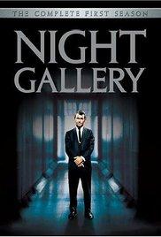 Watch Movie night-gallery-season-3