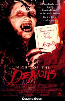 Watch Movie night-of-the-demons
