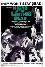 Watch Movie night-of-the-living-dead-1968