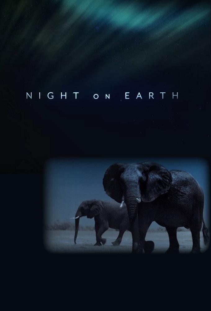 Watch Movie night-on-earth-season-1