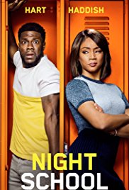 Watch Movie night-school-2018