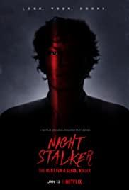 Watch Movie night-stalker-the-hunt-for-a-serial-killer-season-1