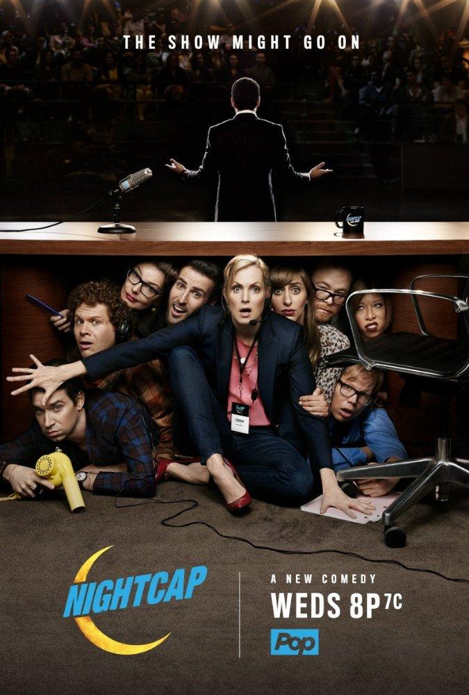 Watch Movie nightcap-season-1