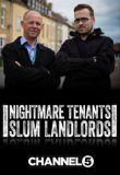 Watch Movie nightmare-tenants-slum-landlords-season-5