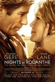 Watch Movie nights-in-rodanthe