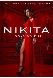 Watch Movie nikita-season-1