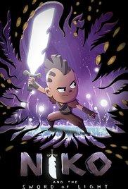 Watch Movie niko-and-the-sword-of-light-season-1