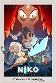Watch Movie niko-and-the-sword-of-light-season-2
