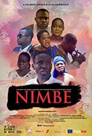 Watch Movie nimbe-the-movie