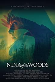 Watch Movie nina-of-the-woods