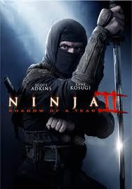 Watch Movie ninja-shadow-of-a-tear
