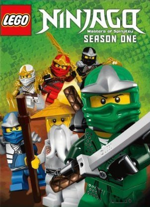 Watch Movie ninjago-masters-of-spinjitzu-season-1