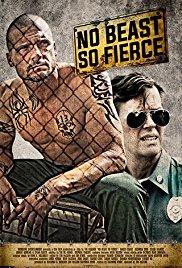 Watch Movie no-beast-so-fierce
