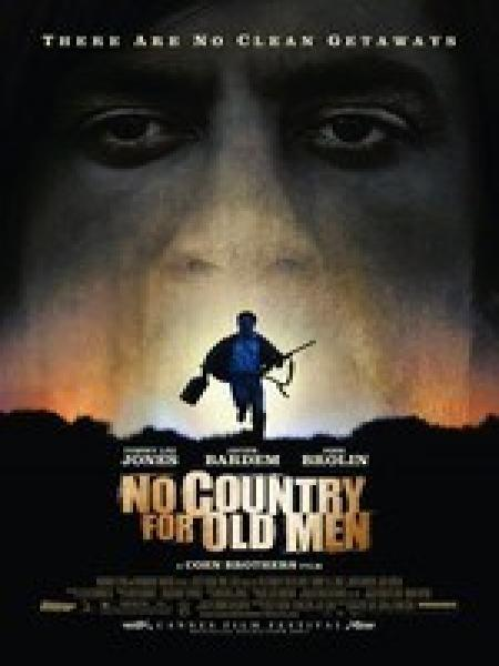 Watch Movie no-country-for-old-men