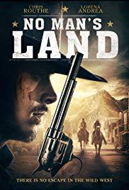 Watch Movie no-man-s-land