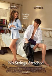 Watch Movie no-strings-attached