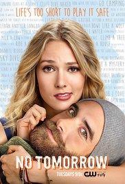 Watch Movie no-tomorrow-season-1