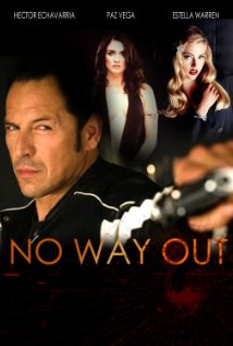 Watch Movie no-way-out-2015