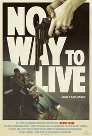 Watch Movie no-way-to-live