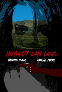 Watch Movie nobody-can-cool