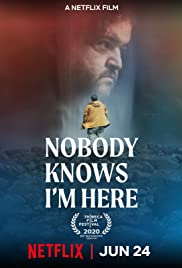 Watch Movie nobody-knows-i-m-here