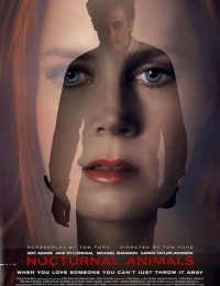 Watch Movie nocturnal-animals