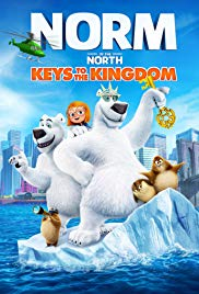 Watch Movie norm-of-the-north-keys-to-the-kingdom