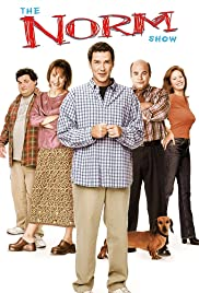 Watch Movie norm-season-3