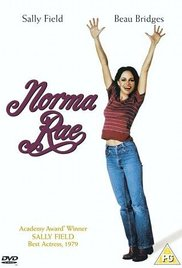 Watch Movie norma-rae