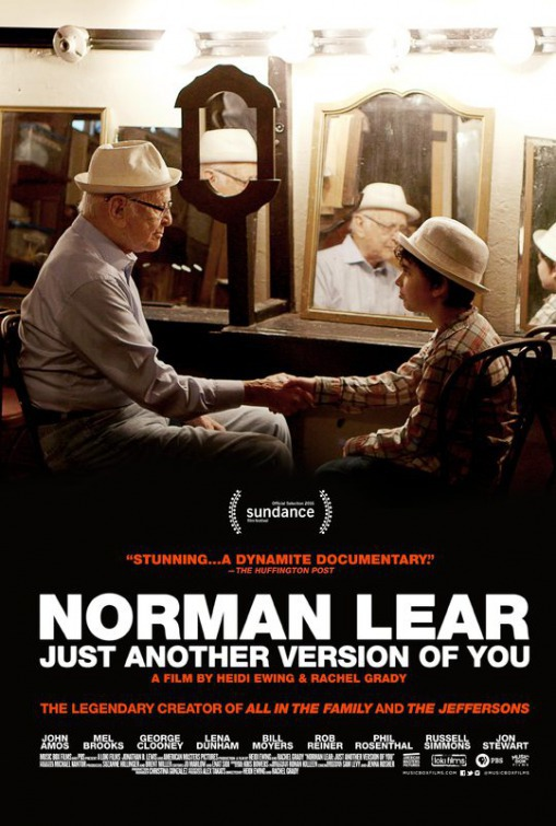 Watch Movie norman-lear-just-another-version-of-you