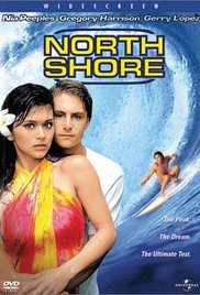 Watch Movie north-shore