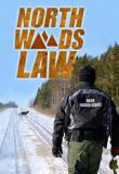 Watch Movie north-woods-law-season-10