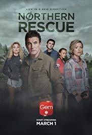 Watch Movie northern-rescue-season-1