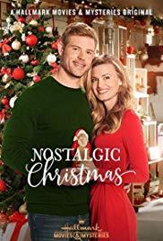 Watch Movie nostalgic-christmas