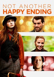 Watch Movie not-another-happy-ending