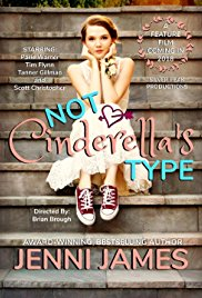 Watch Movie not-cinderella-s-type
