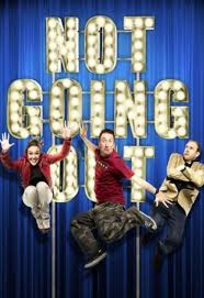 Watch Movie not-going-out-season-9