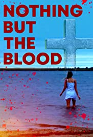 Watch Movie nothing-but-the-blood