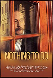 Watch Movie nothing-to-do