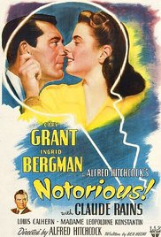Watch Movie notorious-1946