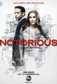 Watch Movie notorious-season-1