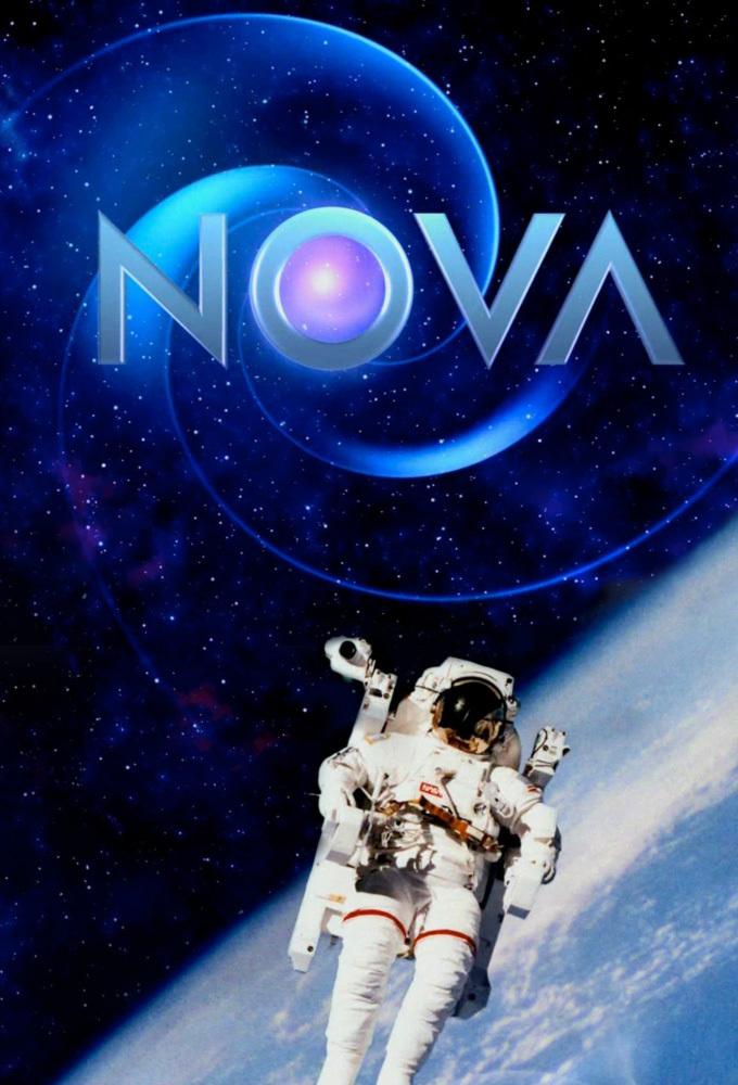 Watch Movie nova-season-45