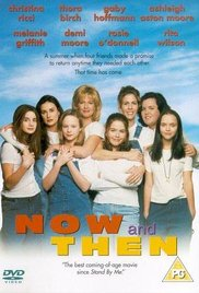 Watch Movie now-and-then