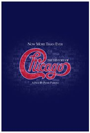 Watch Movie now-more-than-ever-the-history-of-chicago
