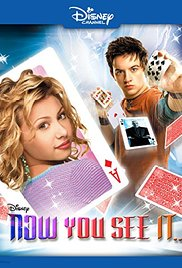Watch Movie now-you-see-it