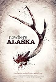 Watch Movie nowhere-alaska