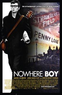 Watch Movie nowhere-boy