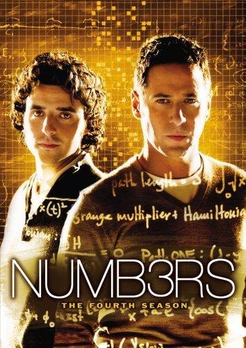 Watch Movie numb3rs-season-5