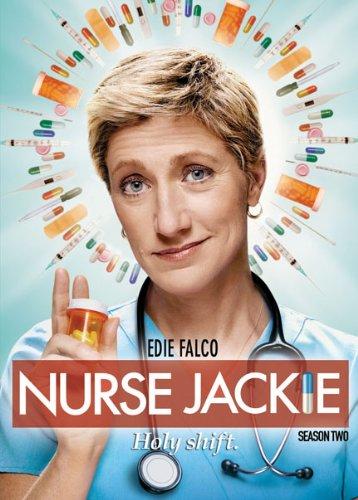 Watch Movie nurse-jackie-season-2