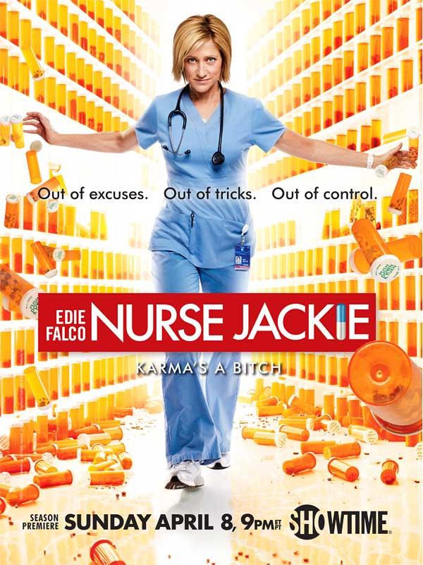 Watch Movie nurse-jackie-season-4